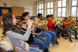 brassband-2