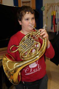 brassband-3